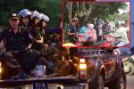 Một nạn nhân bị bắn chết ở sới bạc Sài Gòn là đại ca khét tiếng, 1 thanh niên sắp cưới vợ chỉ đứng xem bị bắn trúng tim-7
