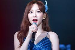 Fan kêu gọi hủy bỏ lịch trình diễn của thần tượng Hàn Quốc do corona