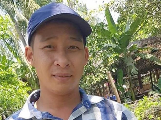 Một nạn nhân bị bắn chết ở sới bạc Sài Gòn là đại ca khét tiếng, 1 thanh niên sắp cưới vợ chỉ đứng xem bị bắn trúng tim-1