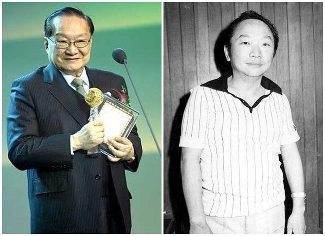 Không phải con đẻ của Kim Dung hay Cổ Long, 4 phim kiếm hiệp này vẫn hot xình xịch-1