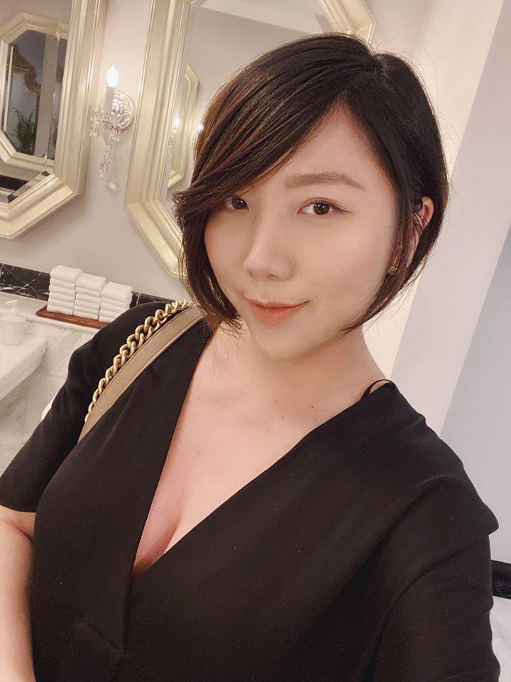 Ngoại hình thay đổi chóng mặt của em gái Trấn Thành sau 2 năm lấy chồng ngoại quốc-4