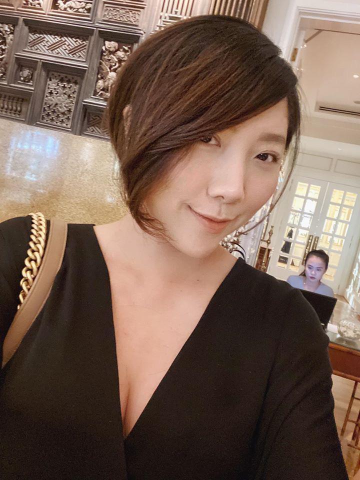 Ngoại hình thay đổi chóng mặt của em gái Trấn Thành sau 2 năm lấy chồng ngoại quốc-5