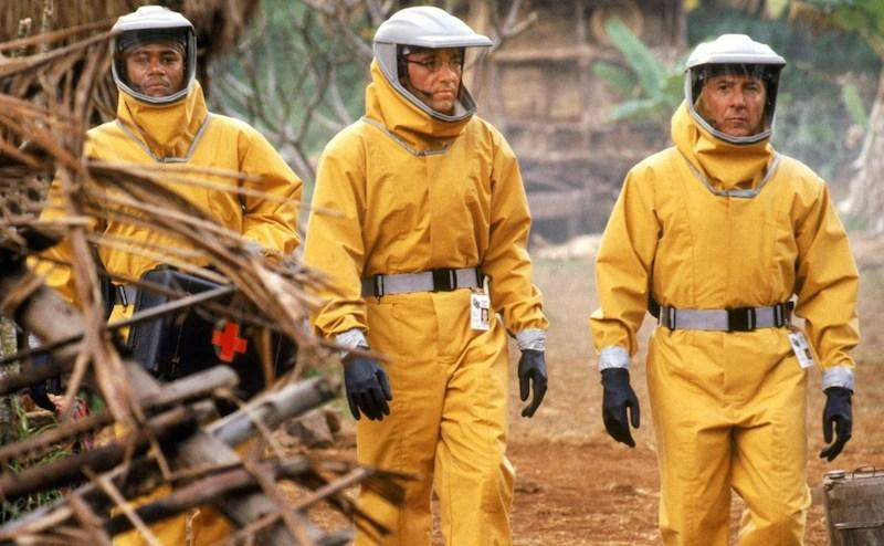 Giữa tâm bão virus corona, đừng ra ngoài mà hãy ở nhà xem những bộ phim về đại dịch khủng khiếp-4