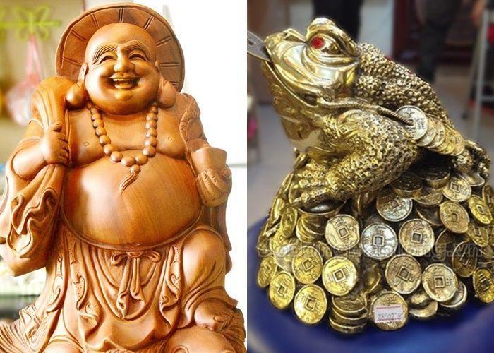Ngày vía thần tài, không cần mua vàng, hãy làm những việc sau, đảm bảo may mắn cả năm, tiền bạc ngập đầu-3