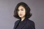 Ngô Thanh Vân xin lỗi vì đưa tin sai sự thật về đại dịch virus corona