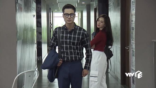 Loạt phim truyền hình Việt đáng chờ đợi năm 2020 trên sóng VTV-2