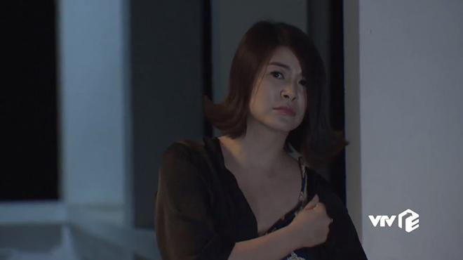 Loạt phim truyền hình Việt đáng chờ đợi năm 2020 trên sóng VTV-3