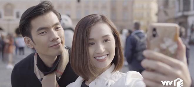 Loạt phim truyền hình Việt đáng chờ đợi năm 2020 trên sóng VTV-5