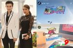 Những cặp đôi trong showbiz Việt được chú ý dịp Valentine-13