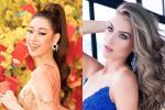 Bản tin Hoa hậu Hoàn vũ 31/1: Khánh Vân có đủ đẹp để 'hạ gục' đối thủ Colombia?
