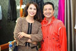 Chí Trung tự nhận đã lẫn ở tuổi U60, phải mượn tiền bạn gái mừng tuổi người thân
