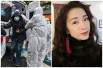 Ngô Thanh Vân vắng mặt, Sở TT&TT khẳng định sẽ xử nghiêm-3