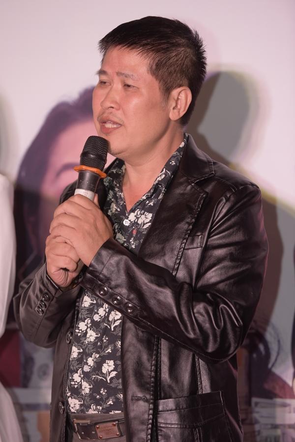 Hiệp Gà, Yaya Trương Nhi và dàn sao Việt quậy tưng bừng bất chấp dịch bệnh virus corona-7