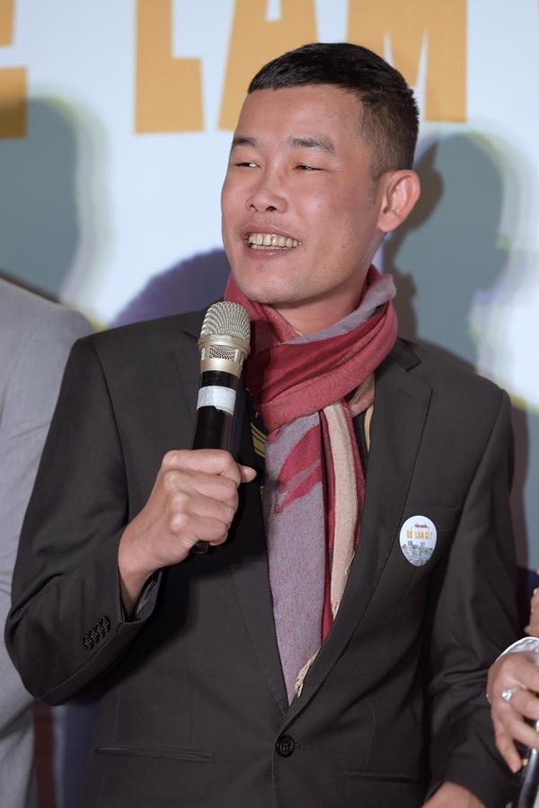 Hiệp Gà, Yaya Trương Nhi và dàn sao Việt quậy tưng bừng bất chấp dịch bệnh virus corona-9