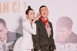 Hiệp Gà, Yaya Trương Nhi và dàn sao Việt quậy tưng bừng bất chấp dịch bệnh virus corona