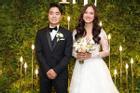 Người mẫu Tuyết Lan ly hôn sau một năm cưới