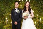 4 năm bên nhau của Tuyết Lan và chồng cũ-13