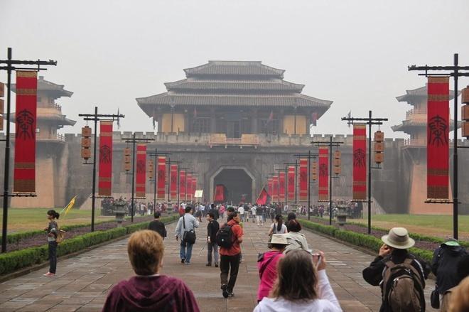 Trung Quốc cấm vận showbiz thế nào giữa đại dịch corona?-3