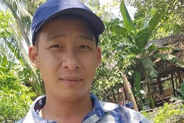 Khẩu súng AK Tuấn Khỉ dùng để bắn chết 5 người ở Sài Gòn từ đâu ra?-1