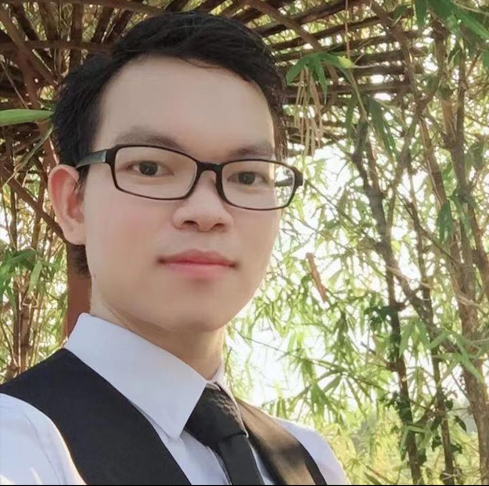 Người Việt ở Vũ Hán muốn về nước, nhưng sợ bị kỳ thị từ vùng dịch-2