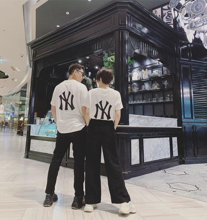 Liên tục check-in tại Bali, có thật là Bảo Anh và Isaac đang bí mật hẹn hò?-14