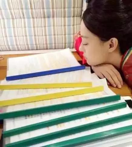 Diễn viên Hoa ngữ học thuộc lời thoại dày cả quyển như thế nào-2