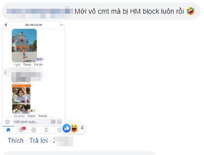 Fans vào trang cá nhân nhắc tới tình mới của Quang Hải, phản ứng của Nhật Lê cực cao tay-4