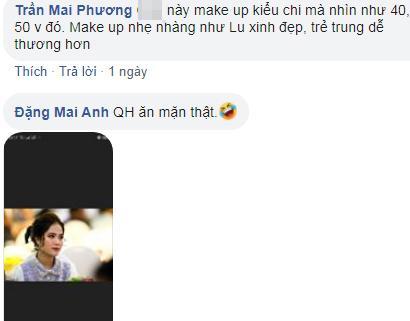 Fans vào trang cá nhân nhắc tới tình mới của Quang Hải, phản ứng của Nhật Lê cực cao tay-5