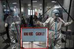 Trung Quốc chữa khỏi 243 bệnh nhân nhiễm virus corona, 20 bệnh nhân vui mừng xuất viện-5