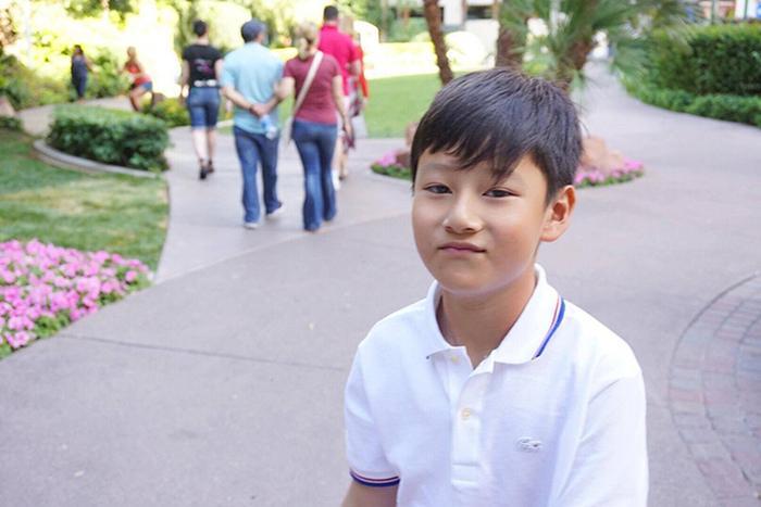 Quang Dũng hạnh phúc bên tình yêu mới sau 10 năm ly hôn Jennifer Phạm-3