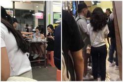Will lộ ảnh hẹn hò với Linh Ka ở Thái Lan?