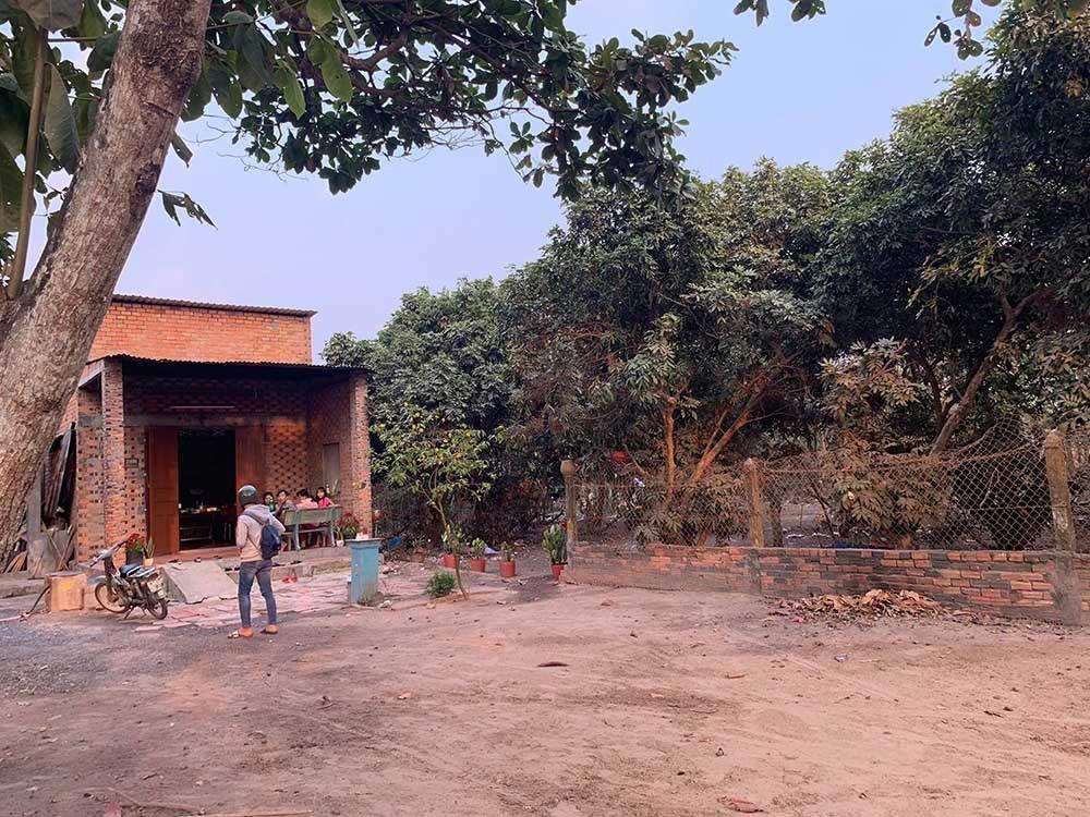Điều ít biết về nghi can Tuấn Khỉ bắn chết 5 người ở Củ Chi-3