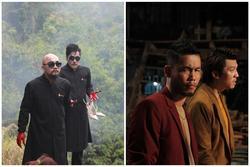 'Tiền nhiều để làm gì?' - thêm một thảm họa đầu năm của điện ảnh Việt