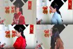 Hương Ly lại bị gọi hồn khi cha đẻ loạt hit triệu view đăng đàn mỉa mai vấn nạn cover chùa-5