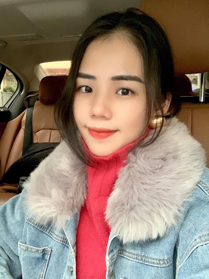 1 tuần tung 4 clip không cái nào đạt nổi 500.000 view: Thánh nữ cover Hương Ly đang bị thất sủng?-2