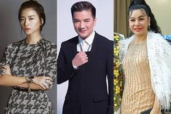 Nghệ sĩ Việt đưa sai về dịch bệnh: Cái giá nào cho tung tin vịt?