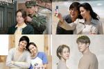 Tình đầu quốc dân xứ Hàn 3 lần ly hôn và bị ép khỏa thân năm 14 tuổi-4