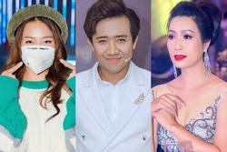 Sao Việt lao đao vì virus corona: Người đóng cửa sân khấu, người lùi lịch chiếu phim