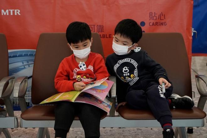 5 hiểu lầm về khẩu trang trong dịch cúm corona-1