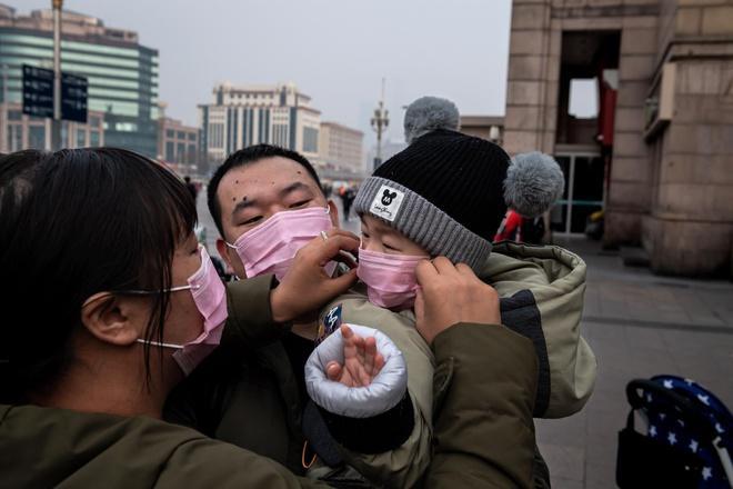 5 hiểu lầm về khẩu trang trong dịch cúm corona-2