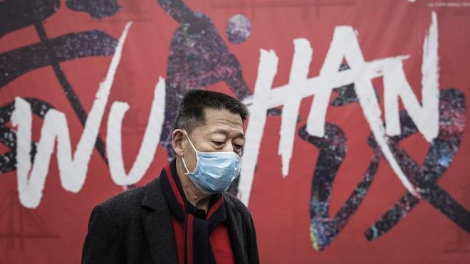5 hiểu lầm về khẩu trang trong dịch cúm corona-3