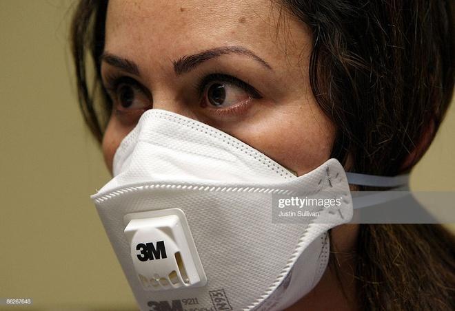 5 hiểu lầm về khẩu trang trong dịch cúm corona-5