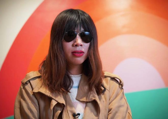 Trường nữ sinh Hàn bị chỉ trích vì nhận sinh viên chuyển giới-2