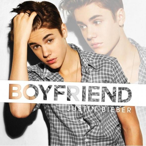 10 bản hit nhiều lượt xem nhất của Justin Bieber-1
