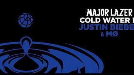 10 bản hit nhiều lượt xem nhất của Justin Bieber-5