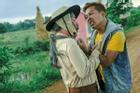 Điện ảnh Việt mùa Tết 2020 - nhiều thảm họa, doanh thu thụt lùi
