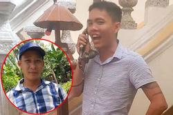 Vụ nổ súng làm 5 người chết ở Sài Gòn: Kẻ cầm giúp Tuấn 'Khỉ' 1 tỷ đồng đã sa lưới