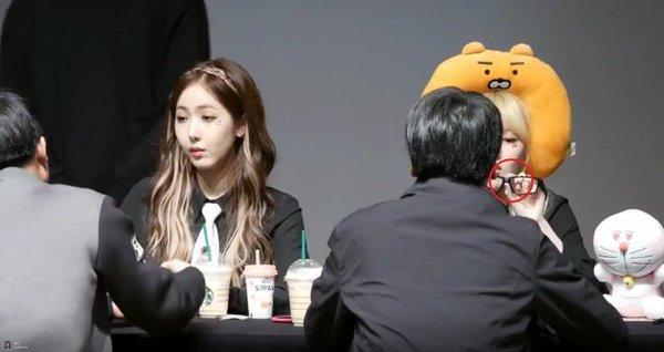 8 hình ảnh chứng minh idol Kpop là công việc khắc nghiệt đáng sợ, đừng mơ ngồi mát ăn bát vàng-4