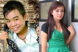 'Thần đồng âm nhạc' sau 15 năm: Xuân Mai đi bán phở, bé Châu gồng mình trả nợ