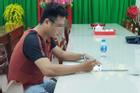 Nhân viên y tế đăng tin sai về virus corona ở Cần Thơ bị phạt 12,5 triệu